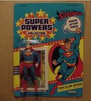 01 Superman fig