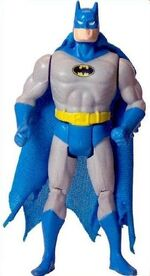 04 Batman Fig