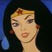 Wonder Woman 1.1