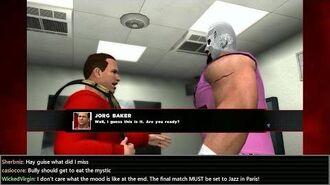 Stream Friend - WWE 2K14 p.11