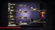 WWE2K14Bracket