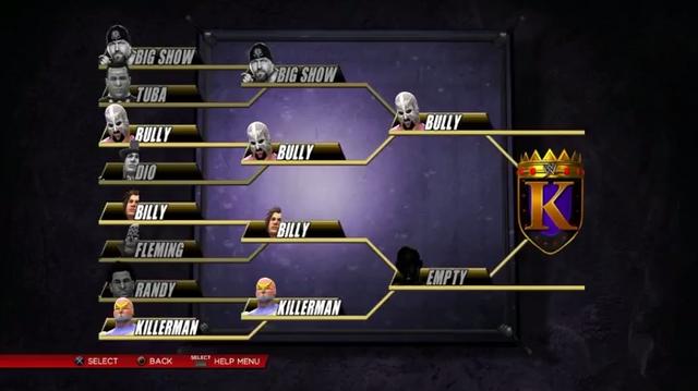 File:WWE2K14Bracket.png