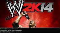 Stream Friend - WWE 2K14 p