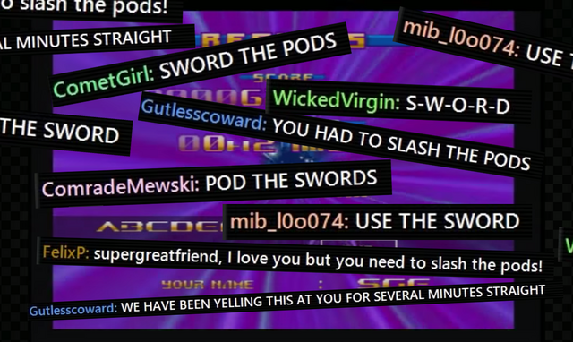 File:PODS.png