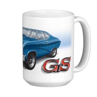 File:69 buick gs in blue coffee mug-rfbc59862d340403d9ff1217fcec5c868 x7jsg 8byvr 324.jpg