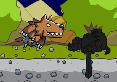 File:Howl-Attack-Black-Knight.jpg