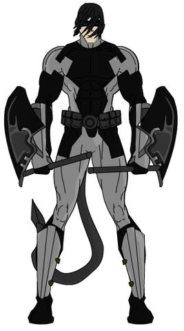 File:Blade Demon.png