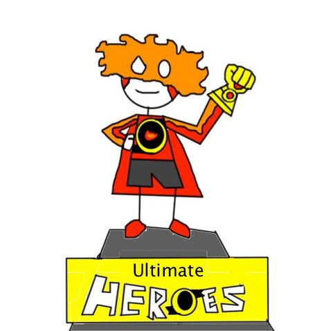 File:Ultimate Heroes.jpg