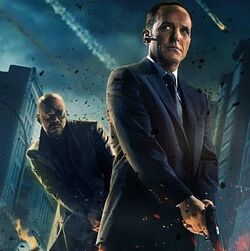 Nick-Fury-and-Agent-Coulson