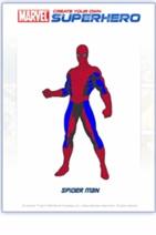 141px-Create your super hero (1)