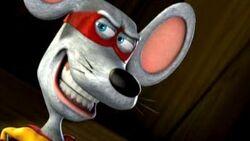 Cowman-ratboy-2