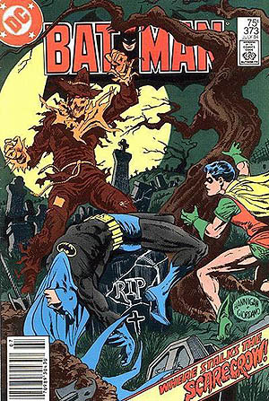 File:Scarecrow Comic Book.jpg