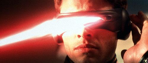 File:Cyclops 10.jpg