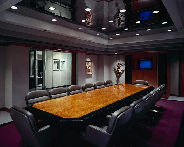 File:Meeting Room (Heroes).jpg