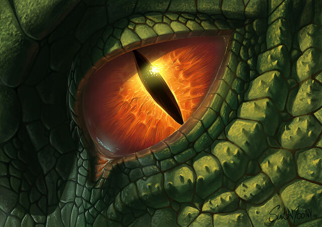 File:Dragon Eye v2010 by SulaMoon.jpg