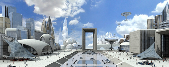 File:Manhattan District.jpg