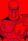 Endor (1)