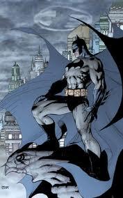 File:Batmanontopofbuilding.jpg