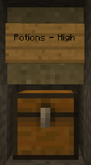 File:Potionshigh2.png