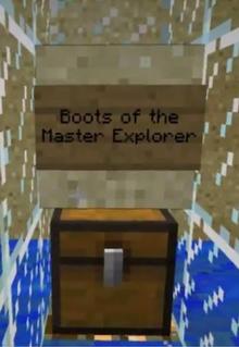 BootsOfTheMasterExplorer