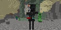 Alchemist Skeleton