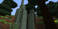Hills of Moo