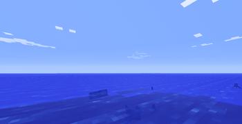2014-04-09 17.12.05