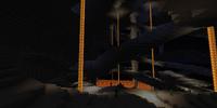 Helix Caverns