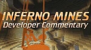 Ep06 Inferno Mines Dev Com (Hane's Disgrace - Lime Wool)