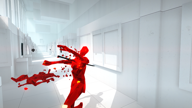 File:Impaled by the katana.png