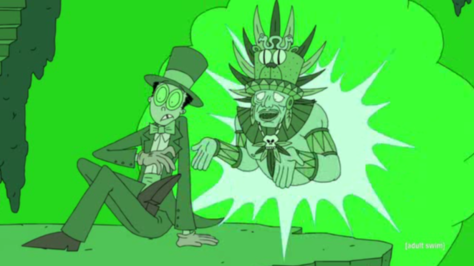 File:Superjail1.png
