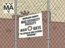 RocklandCounty