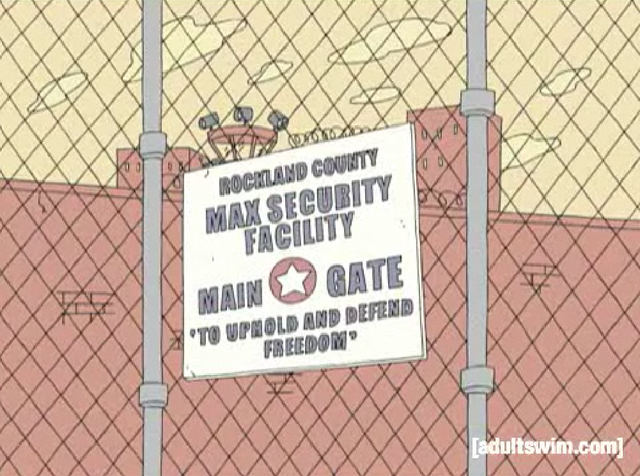 File:RocklandCounty.png