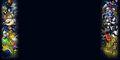 2015年3月19日 (四) 23:36的版本的缩略图