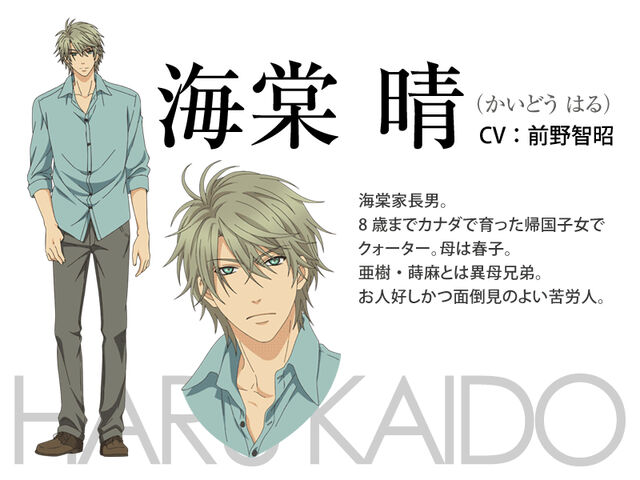File:Kaidou Haru.jpg