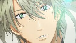 Haru en el anime.jpg