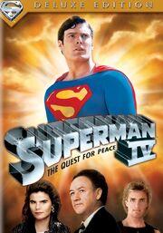 IV DVD