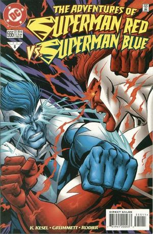 File:The Adventures of Superman 555.jpg