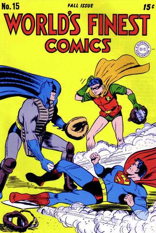 File:World's Finest Comics 015.jpg