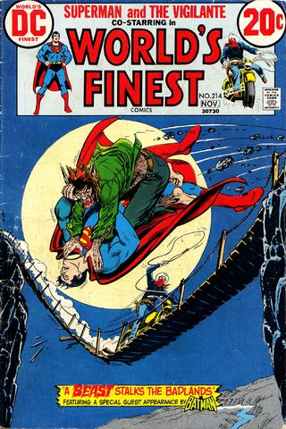 File:World's Finest Comics 214.jpg