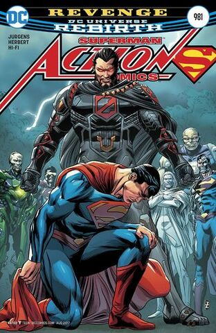 File:Action Comics Issue 981.jpg