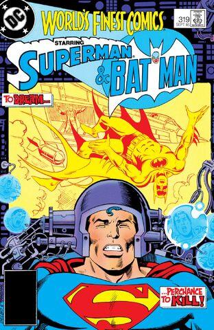 File:World's Finest Comics 319.jpg