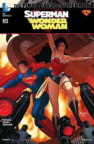 File:Superman-Wonder Woman 28.jpg