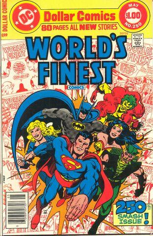 File:World's Finest Comics 250.jpg