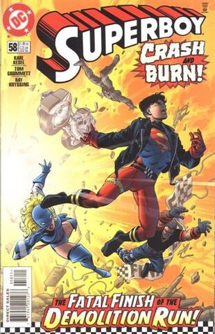 File:Superboy Vol 4 58.jpg
