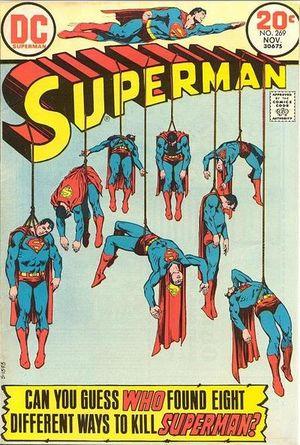 File:Superman Vol 1 269.jpg