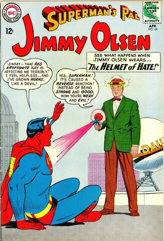 File:Supermans Pal Jimmy Olsen 068.jpg