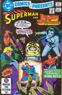 DC Comics Presents 043