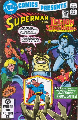 File:DC Comics Presents 043.jpg