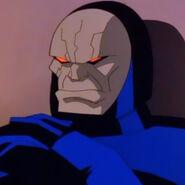 Darkseid-animated